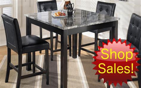 norfolk va furniture store  furniture showroom
