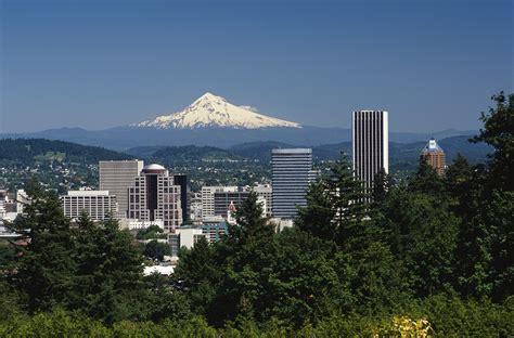 Portland Oregon Hotelroomsearchnet