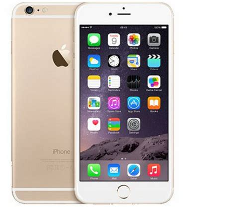 recover phone contacts how to restore lost contacts on iphone 6s plus