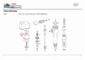 Peut On Rouler Avec Un Injecteur Hs : kit reparation bosch f00zc99008 plaque induit cr ~ Gottalentnigeria.com Avis de Voitures