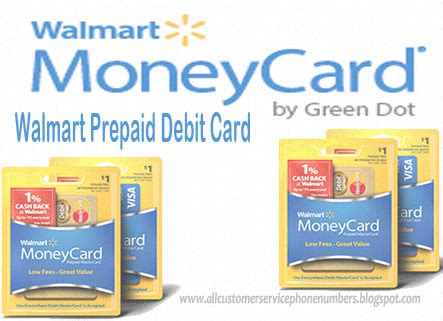 Customers earn cash back rewards for using their walmart moneycard at walmart stores and fuel stations and online at walmart.com. Walmart Prepaid Debit Card Customer Service Phone Number   Customer Service Phone Number