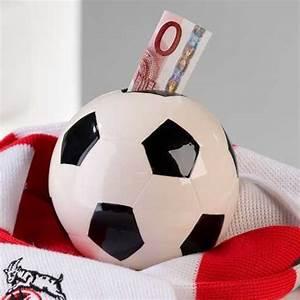 Party Deko 24 : fu ball deko fussball fanartikel 9 ~ Orissabook.com Haus und Dekorationen