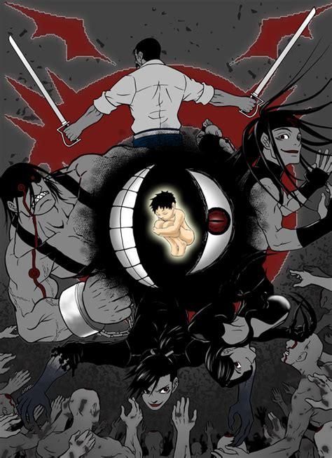 sloth fma fullmetal alchemist zerochan anime image board