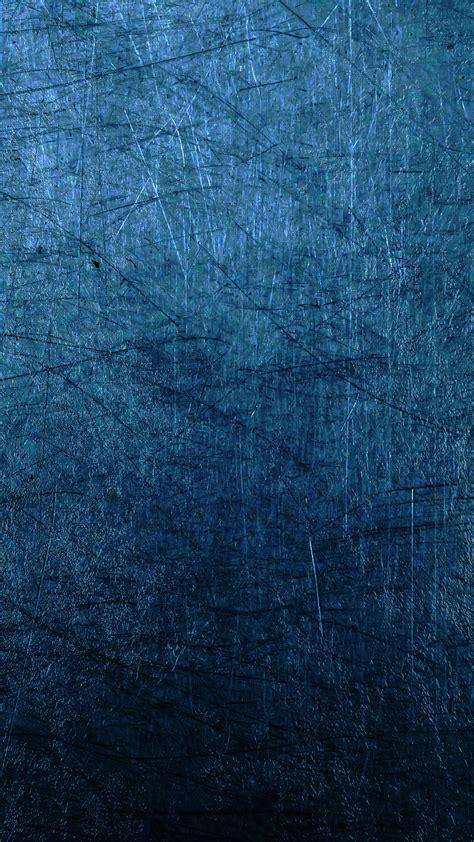 Grunge HD Mobile Wallpaper by Starkiteckt on DeviantArt