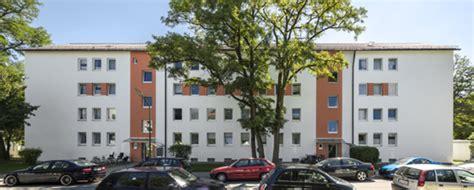 Fassadenfarbe Farbpalette Konfigurator by Fassadenfarbe Farbpalette Konfigurator Fassadenfarbe Haus
