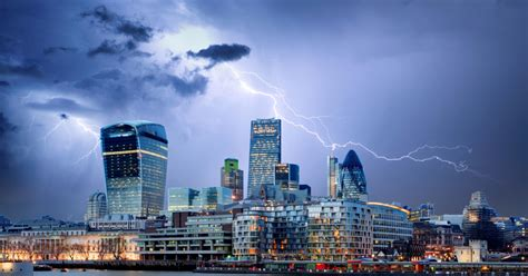 Our expert team will give you the confidence to make the best  how many bitcoin are left? UK Exchange CoinCorner Supports Bitcoin Lightning Network ...
