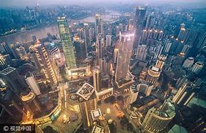 Top 10 Chinese cities with most vitality[1]- Chinadaily.com.cn