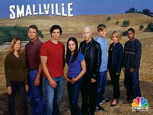 Série The First : smallville smallville wallpaper 418627 fanpop ~ Maxctalentgroup.com Avis de Voitures