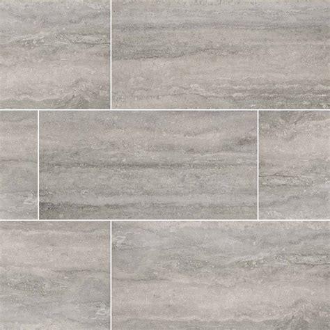 gray veneto series porcelain tile