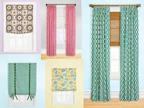 kitchen curtain ideas diy regarding kitchen curtain ideas
