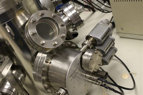 Auger Electron Spectroscopy Analysis Lab Services ...