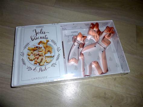 livre de cuisine pour ado liyah fr livre enfant shojo bd livre pour