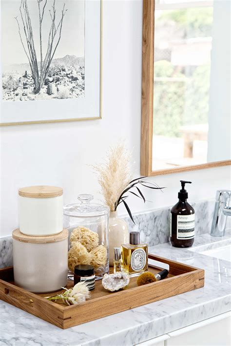 bathroom styling ideas 5 tips for updating your bathroom with the crate and
