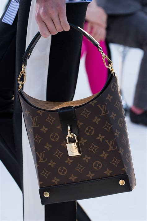 louis vuitton cruise  runway bag collection bragmybag