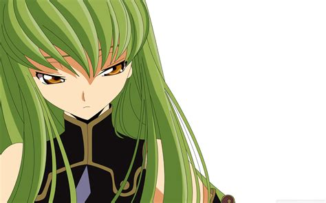 code geass cc vi  hd desktop wallpaper   ultra hd