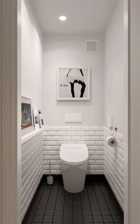 modern bathroom tile design ideas best 20 toilet ideas ideas on toilet room