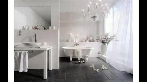 Schöner Wohnen Fliesen Badezimmer shaeuanca sch 246 ner wohnen badezimmer fliesen