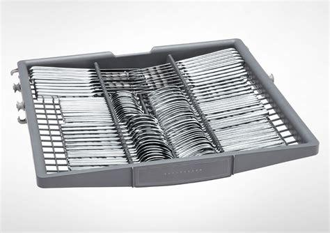 dishwasher  silverware tray  top tyresc