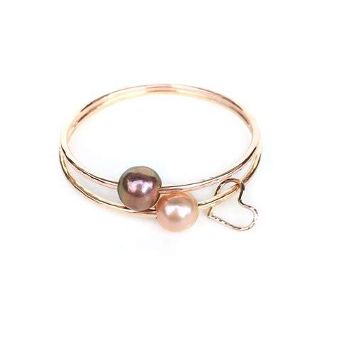 Edison Fresh Water Pearl Bangle Bracelet  Kailua Jewelry. Lilac Rings. Lavender Diamond. Victorian Era Rings. Moon Stone Rings. Engraving Necklace. Sunstone Gemstone. Sky Blue Topaz Engagement Rings. Fish Watches