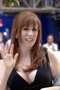 Picture of Catherine Tate