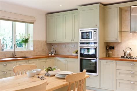 kitchen painting ideas pictures painted kitchen cabinets co