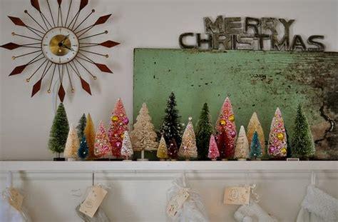 Ttlw 2016 Template chapman place bottlebrush christmas trees