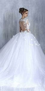 30 ball gown wedding dresses fit for a queen ball gowns for Ballroom gown wedding dress