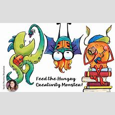 Stem Activities For Kids Imaginary Playgrounds  Art With Jenny K