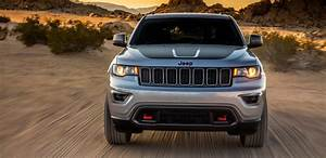 Jeep Cherokee 2018 : 2018 jeep grand cherokee jeep grand cherokee in downingtown pa jeff d 39 ambrosio chrysler ~ Medecine-chirurgie-esthetiques.com Avis de Voitures
