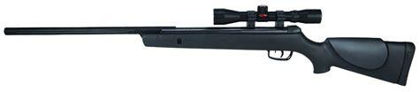gamo big cat 1250 air rifle honest gamo big cat 1250 air rifle review