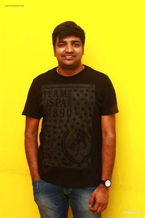 tamil padam   pooja stills tamilnext