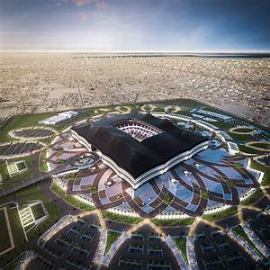 Italian firm wins QR3.1bn contract to build Qatar's Al ...