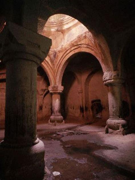architecture  armenia description  fotos