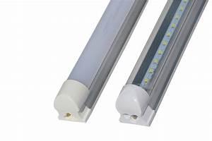 Led 150 Cm : led tl armatuur 1 rij leds 150 cm 24 watt 2400 lumen led tl armatuur 1 rij leds led tl ~ Orissabook.com Haus und Dekorationen