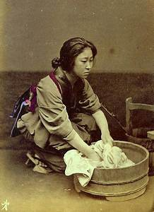 Gender Roles of Women in Modern Japan - Japan Powered