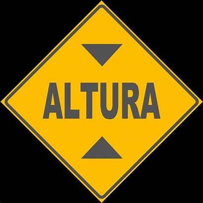 Signs Symbols Road Block Caution Warning Autocad