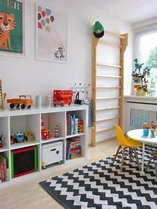 Kinderzimmer Ideen Für Jungs : die sch nsten ideen f r das jungenzimmer jungenzimmer wohnideen und kinderzimmer ~ Sanjose-hotels-ca.com Haus und Dekorationen