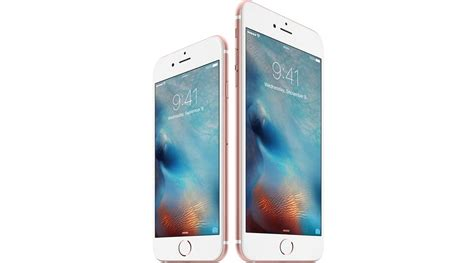 iphone 6 at best buy trade up to iphone 6s and get up to 400 at best buy
