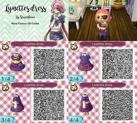 Rune Factory A Fantasy Harvest Moon Lynettes Dress For