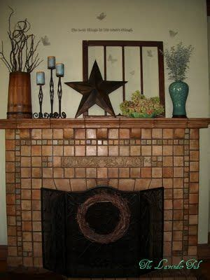 Batchelder Tile Fireplace Surround by 17 Best Images About Batchelder Tiles On