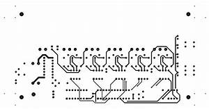 Circuit Diagram Of 8051 Programmer