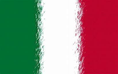 Flag Italy Italian Clip Clipart Meaning Wallpapers