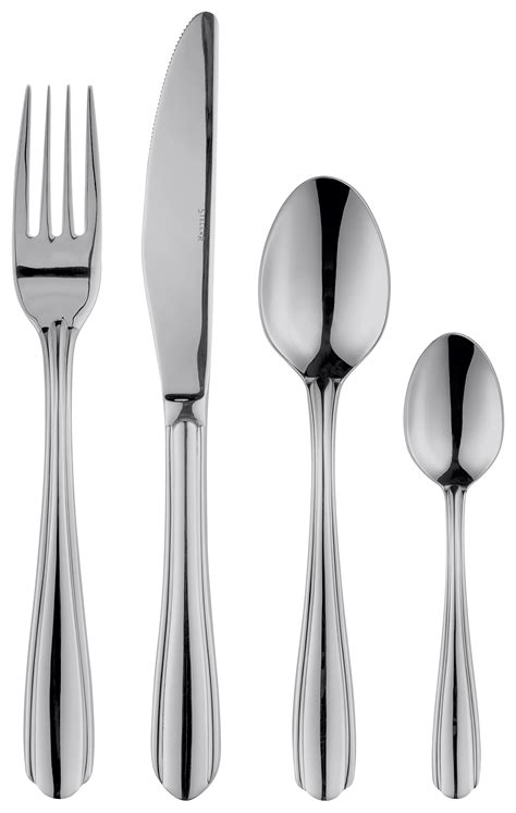 stellar sterling gift box set cutlery sets stainless steel cutlery sets horwood