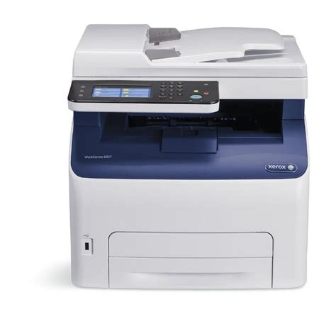 Check spelling or type a new query. Xerox WorkCentre 6027 driver download windows 10 64 bit - Xerox Driver