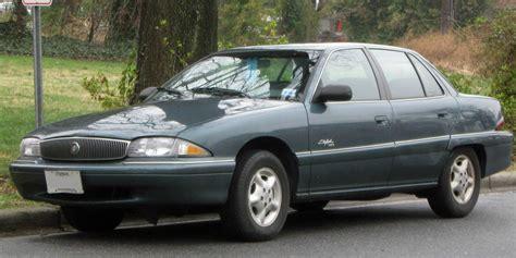 1998 Buick Skylark by File 1996 1998 Buick Skylark Jpg