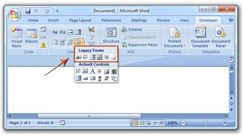find forms in outlook 2010 where is form toolbar in microsoft office 2007 2010 2013