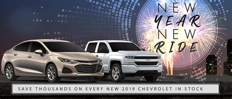Blossom Chevrolet by Blossom Chevrolet Is A Indianapolis Chevrolet Dealer And A