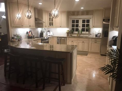 signature kitchen cabinets gallery installed cabinets installed countertops and 2214