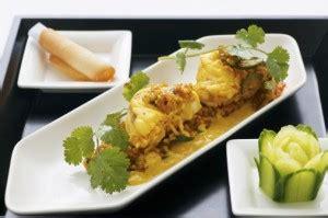 comment cuisiner les maquereaux recette poisson entrée et plats à base de poissons best recettes