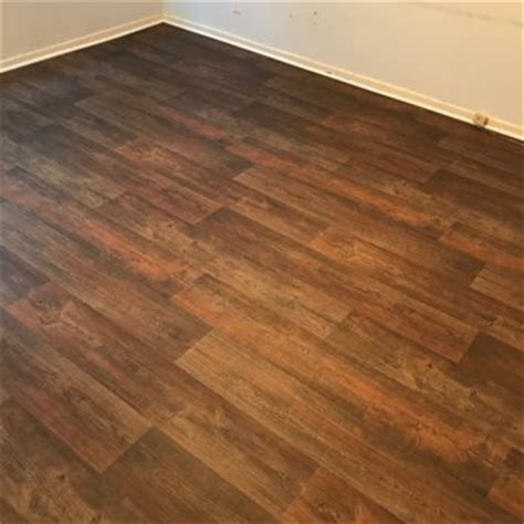 linoleum flooring los angeles lester carpet 16 photos 60 reviews carpeting 7815 beverly blvd fairfax los angeles ca